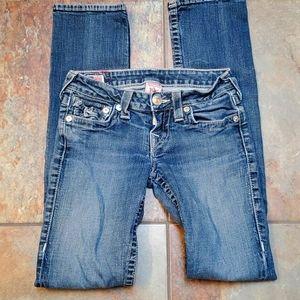 Ture Religion Jeans